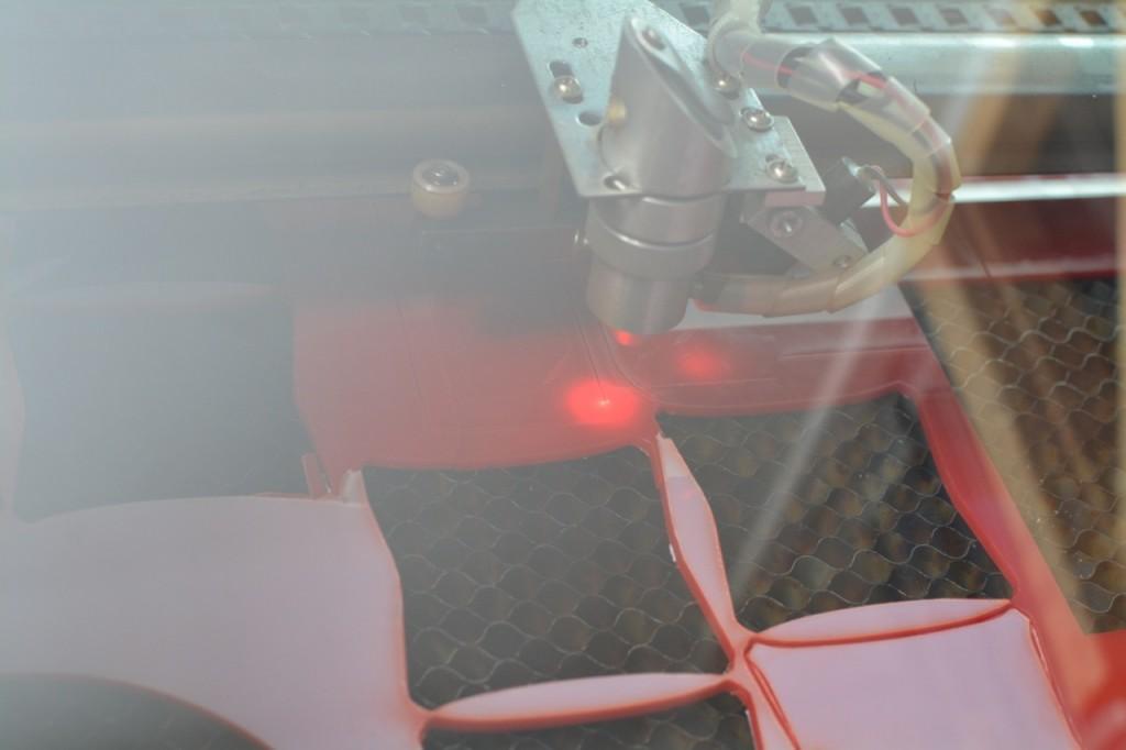 fzzpop laser cutter